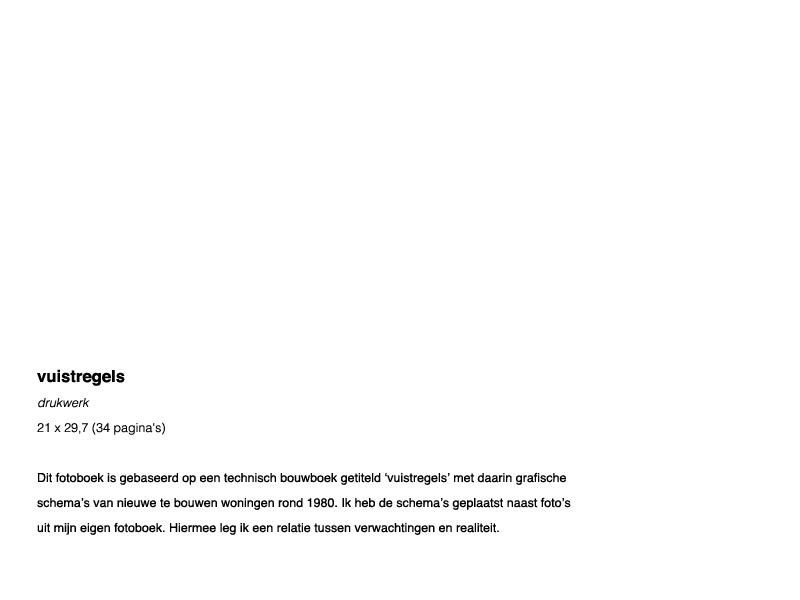 http://mariekederuig.nl/files/gimgs/23_vuistregels.jpg
