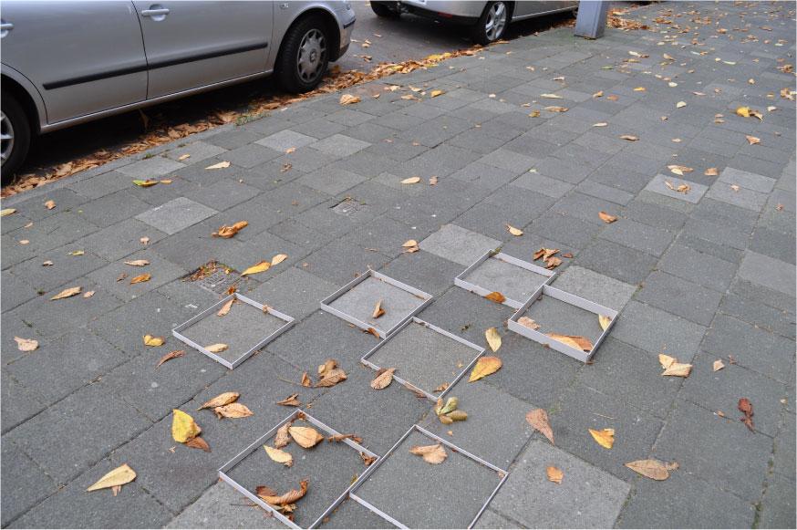 http://mariekederuig.nl/files/gimgs/24_dsc1289-2.jpg