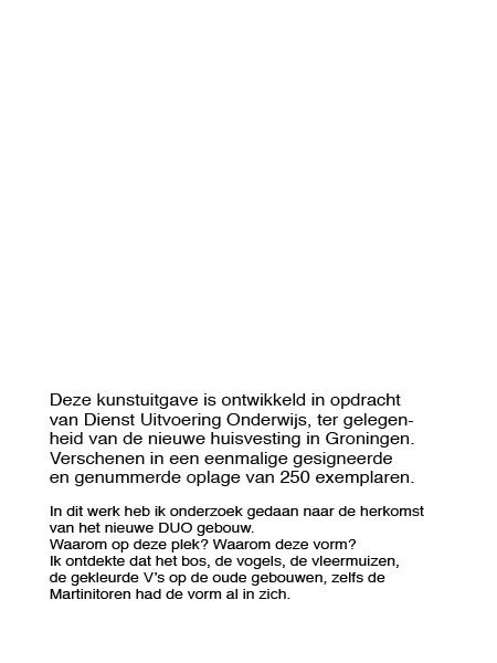 http://mariekederuig.nl/files/gimgs/40_tekstduoboek.jpg