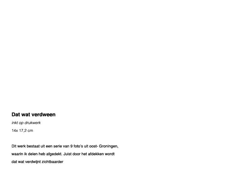 http://mariekederuig.nl/files/gimgs/43_datwatverdween.jpg