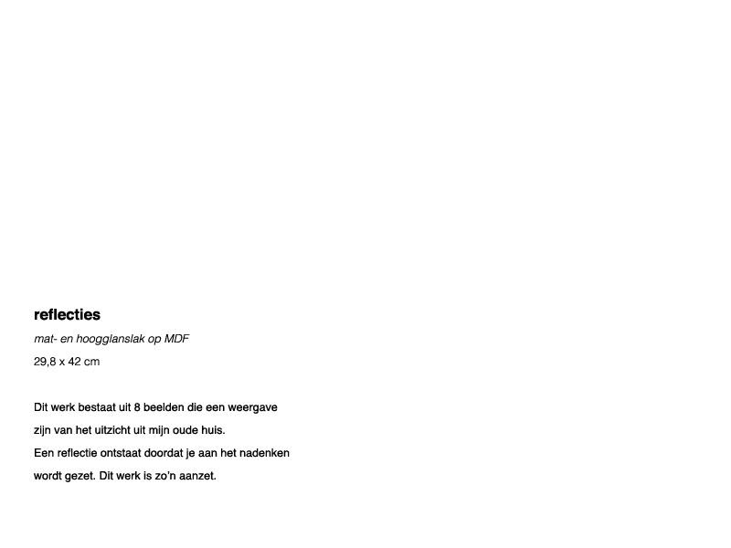 http://mariekederuig.nl/files/gimgs/45_reflecties.jpg