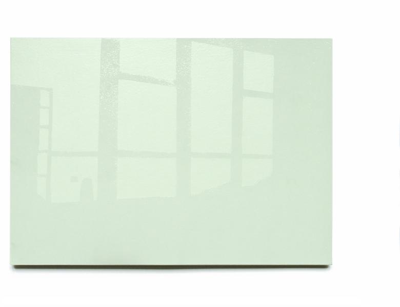 http://mariekederuig.nl/files/gimgs/45_reflectiesklein.jpg