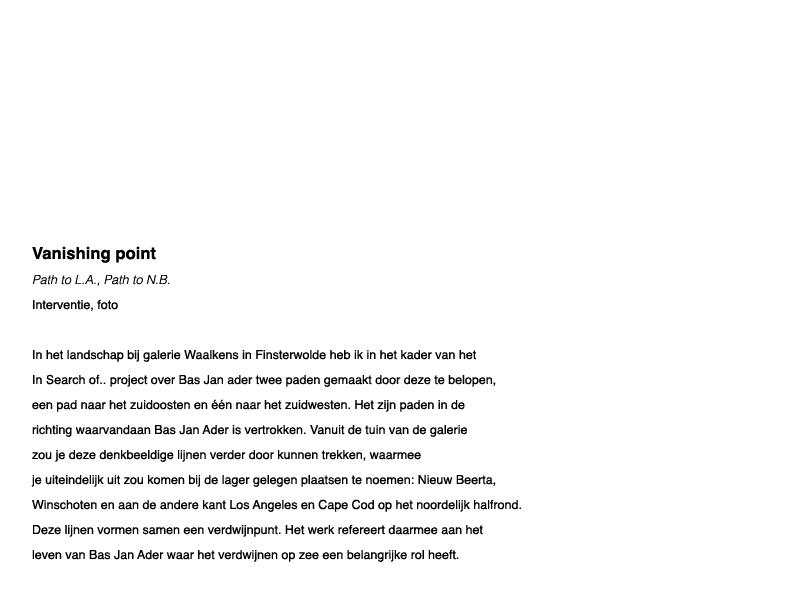 http://mariekederuig.nl/files/gimgs/48_tekstvanishing.jpg