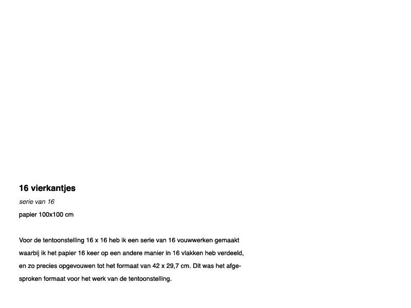 http://mariekederuig.nl/files/gimgs/49_tekst16x16.jpg