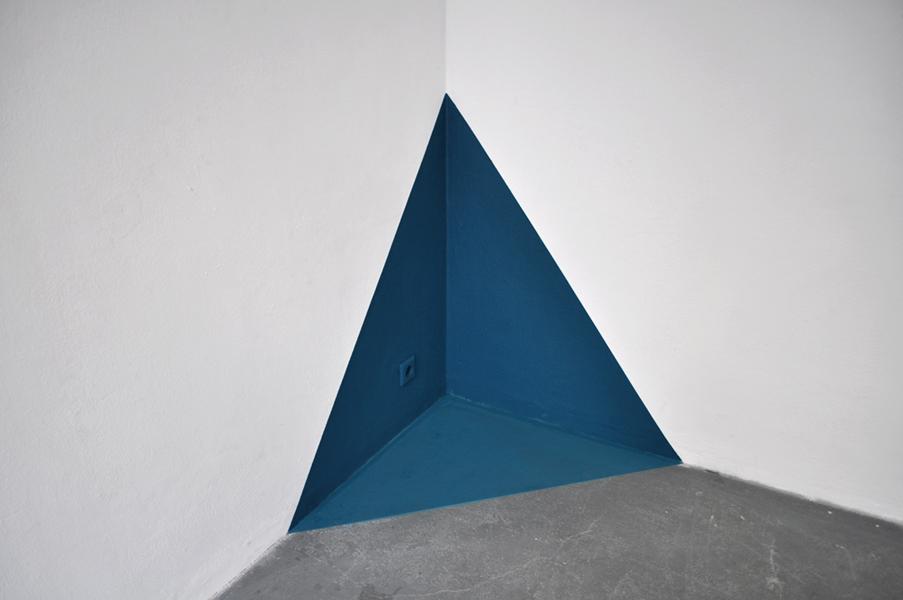 http://mariekederuig.nl/files/gimgs/50_triangle-klein.jpg