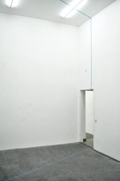 http://mariekederuig.nl/files/gimgs/51_shortest-pathklein.jpg