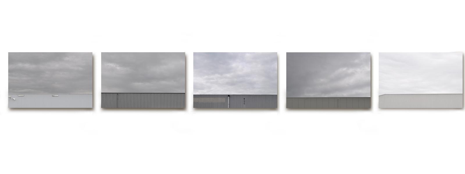 http://mariekederuig.nl/files/gimgs/52_absence-of-horizon-01.jpg